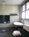 تصاميم احواض استحمام بانيوهات رائعة5