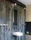 تصاميم احواض استحمام بانيوهات رائعة6
