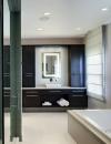تصاميم احواض استحمام بانيوهات رائعة7