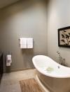 تصاميم احواض استحمام بانيوهات رائعة9