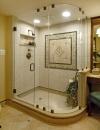 تصاميم احواض استحمام بانيوهات رائعة10