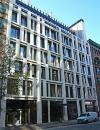 شقة ويل سميث في نيو يورك3