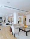شقة ويل سميث في نيو يورك4