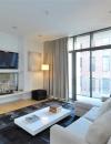 شقة ويل سميث في نيو يورك8