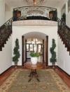 قصر بولا عبدول  في كاليفورنيا12