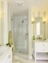 تصاميم حمامات رومانسية 20139