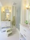 تصاميم حمامات رومانسية 201310