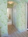 تصاميم حمامات رومانسية 201311
