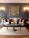 تصاميم غرف معيشة رومانسية4