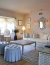 تصاميم غرف معيشة رومانسية8