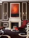 تصاميم غرف معيشة رومانسية11