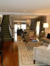 تصاميم غرف معيشة رومانسية15