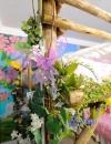 افكار تصاميم غرف اطفال ديزني11