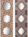 افكار تصاميم منحوتات و زخارف لتزيين الجدران  2013مميزة16