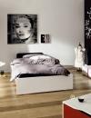 تصاميم غرف نوم مراهقين2