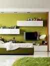 تصاميم غرف نوم مراهقين6