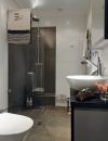 افكار تصميم داخلي لشقة صغيرة مريحة8