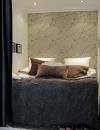 افكار تصميم داخلي لشقة صغيرة مريحة10