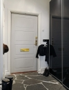 افكار تصميم داخلي لشقة صغيرة مريحة11