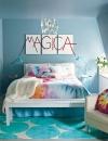 تصاميم غرف نوم للبنات3