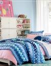 تصاميم غرف نوم للبنات4