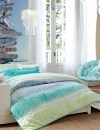تصاميم غرف نوم للبنات9