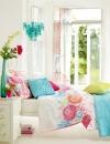 تصاميم غرف نوم للبنات10