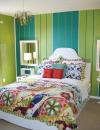 تصاميم غرف نوم للبنات13
