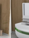 تصاميم بانيوهات حمام غير عادية3