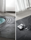 تصاميم بانيوهات حمام غير عادية6