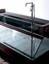 تصاميم بانيوهات حمام غير عادية8