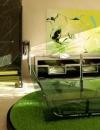تصاميم بانيوهات حمام غير عادية11