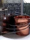 تصاميم بانيوهات حمام غير عادية16