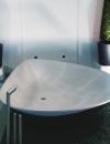 تصاميم بانيوهات حمام غير عادية18