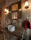 افكار تصاميم حمامات بستايل مصدي قديم1