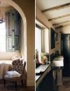 افكار تصاميم حمامات بستايل مصدي قديم2