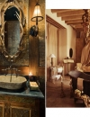 افكار تصاميم حمامات بستايل مصدي قديم5