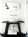 افكار تصاميم حمامات بستايل مصدي قديم7