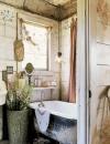 افكار تصاميم حمامات بستايل مصدي قديم8