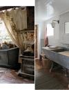 افكار تصاميم حمامات بستايل مصدي قديم9