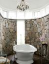 افكار تصاميم حمامات بستايل مصدي قديم11