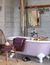 افكار تصاميم حمامات بستايل مصدي قديم12