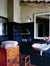 افكار تصاميم حمامات بستايل مصدي قديم13