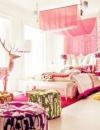 تصاميم غرف نوم براقة11