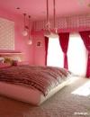 تصاميم غرف نوم براقة1