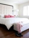 تصاميم غرف نوم براقة12