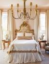تصاميم غرف نوم براقة7
