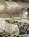 تصاميم غرف نوم براقة6