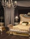 تصاميم غرف نوم براقة5