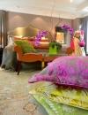 تصاميم غرف نوم براقة4